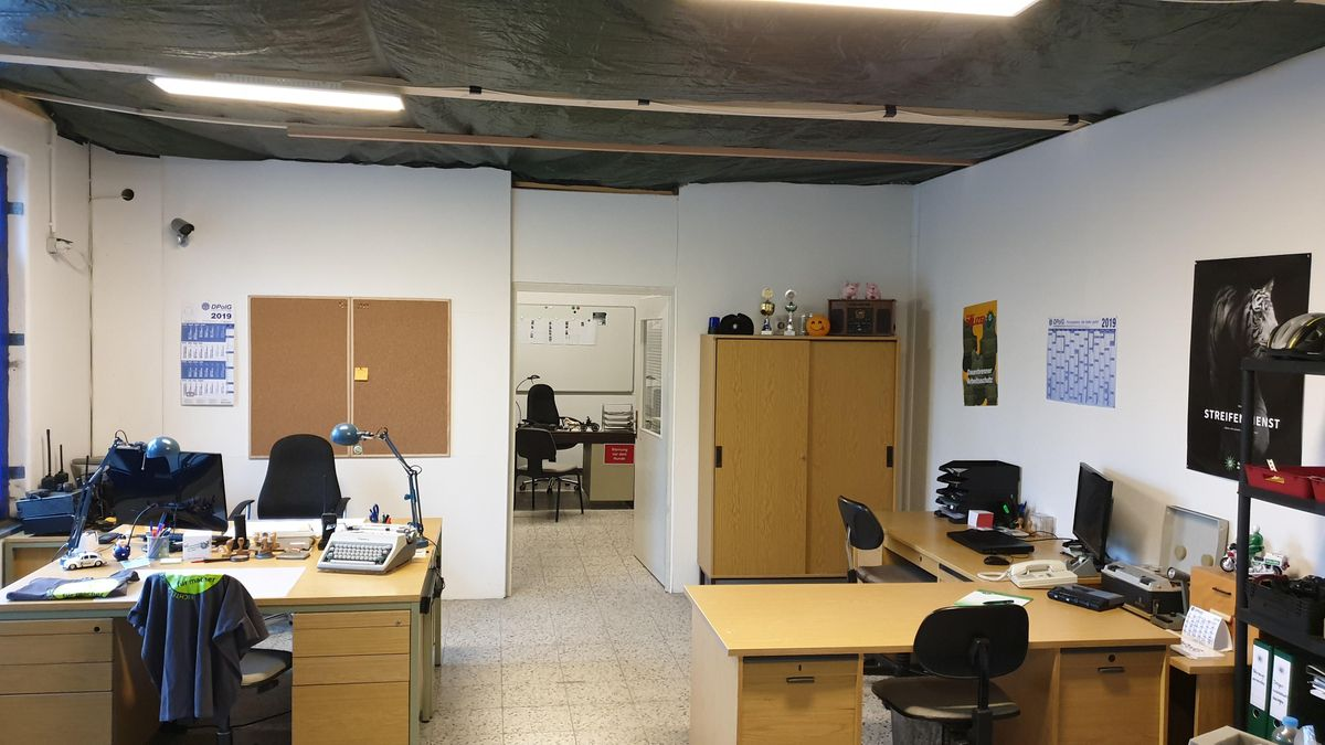Studio Movie Office Weißenstadt (2)